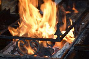 Joel vuur: wat midwinter voor mij betekent
