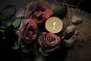 Over de dood: de gedachten van een wijze vrouw over het einde van dit leven