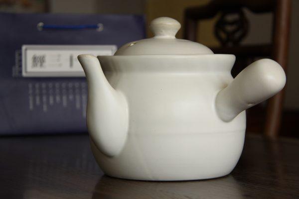 Eenvoudig en effectief geneeskrachtige kruiden gebruiken deel 3: decoct oftewel afkooksel
