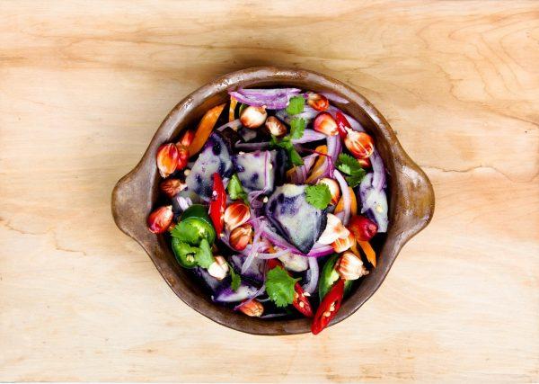 Intermittent fasting, oftewel periodiek vasten: maaltijden overslaan als weg naar gezondheid